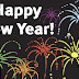 Top 50 Happy New Year SMS - New Year SMS and Wishes