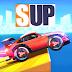تحميل لعبة SUP Multiplayer Racing v1.9.2 مهكرة (نقود لانهائية) اخر اصدار