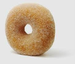 Bosan Dengan Donut Biasa? Jom Cuba Krispy Kreme