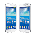 Samsung i9060 MT6572 4.4.2 flash file