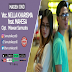 Download Lagu Duet Terbaru Nella Ft Mahesa - Mageh Ono Mp3