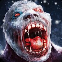 DEAD TARGET: Zombie Apk Mod Dinheiro Infinito