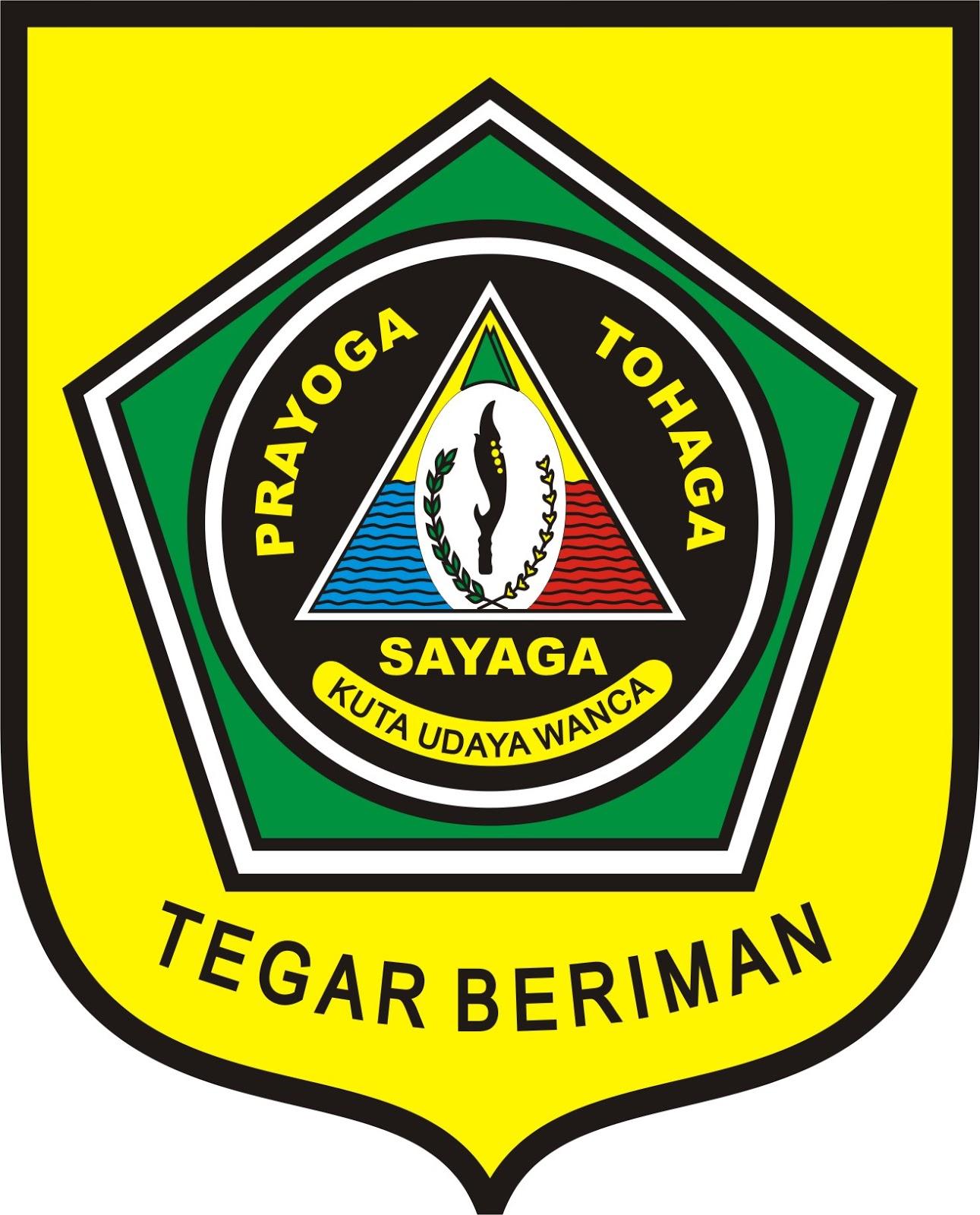 Visi Dan Misi Kabupaten Bogor Maulana Malik Ibrohim S Blog