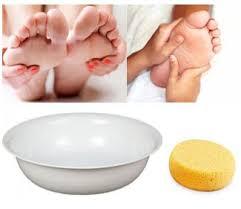 Cuidados para evitar las úlceras por presión