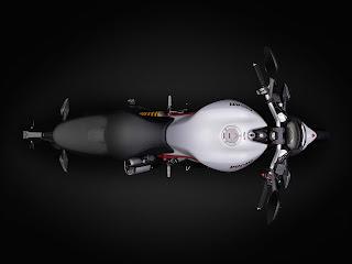 Prueba-Ducati-Monster-797-superior