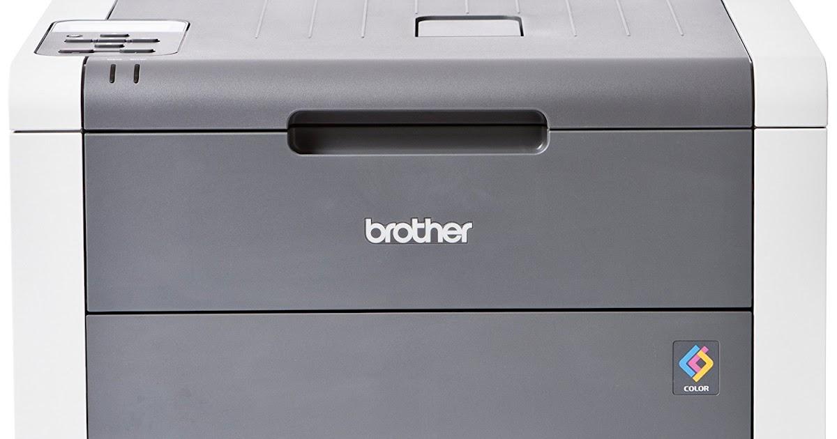 t l charger pilote brother hl 3140cw driver pour windows et mac installer gratuit t l charger. Black Bedroom Furniture Sets. Home Design Ideas