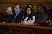 Power Season 4 Lela Loren Image 1 (9)