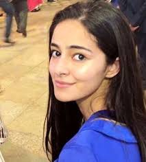 Ananya Pandey Biography Age Height, Profile, Family, Husband, Son, Daughter, Father, Mother, Children, Biodata, Marriage Photos.