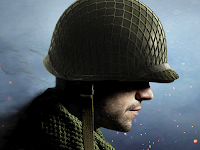 World War Heroes APK Mod Unlimited Ammo v1.5.3