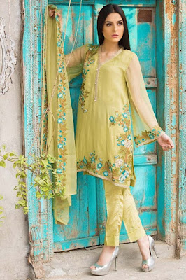 motifz lawn collection 2017