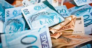 Abono Salarial ano-base 2016 paga mais de R$ 98 milhões na Paraíba