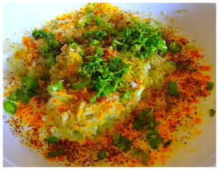 Kheere- Rai-Raita-Pahadi-Raita-veg-recipe