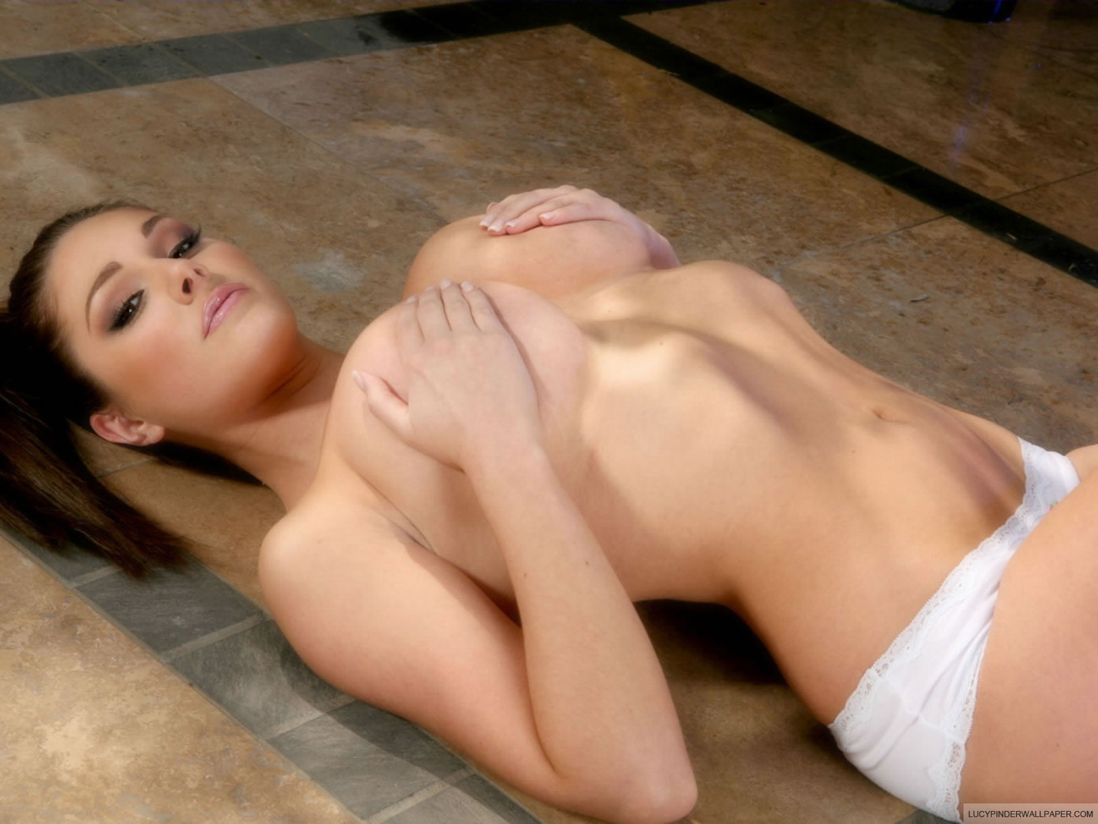 Hd Topless Gifs 110