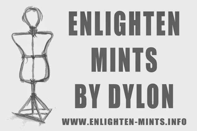 http://igg.me/p/enlighten-mints/x/3910659