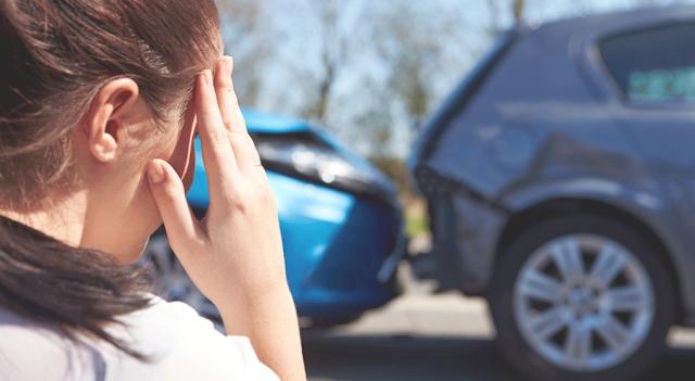 Asuransi Mobil Kebakaran Yang Tepat