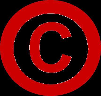 174 colecci211n de gifs 174 iconos de copyright