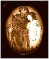 El ocultismo en Roma y Grecia
