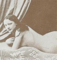 Victorine-Meurent