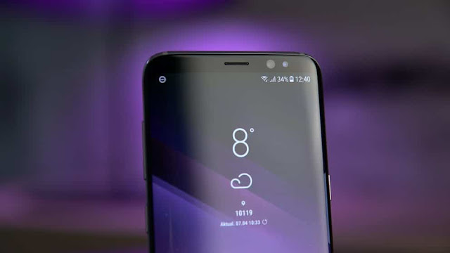samsung-galaxy-a5-2018-list-site-official-Launch-imminent