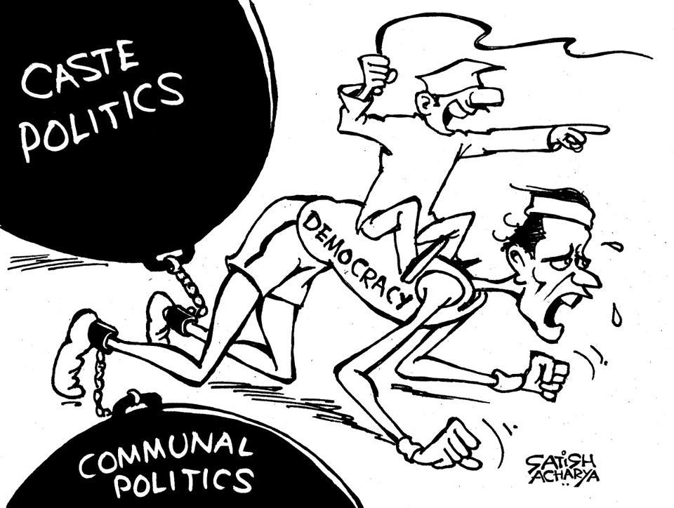 s320/Democracy%2Bin%2BIndia<br>
