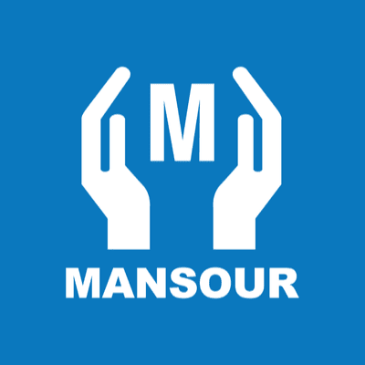 Jobs and Careers at Al Mansour Automotive