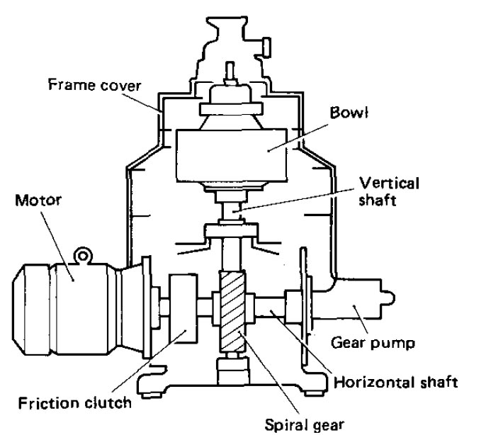 mitsubishi selfjector purifier wiring diagram