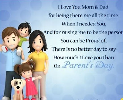 Happy-Parents-Day-Wishes-Images