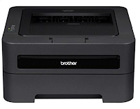 Download Driver Brother HL-2270DW Printer