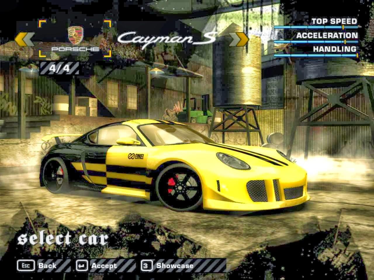 Android Car Racing Games Apk Free Download