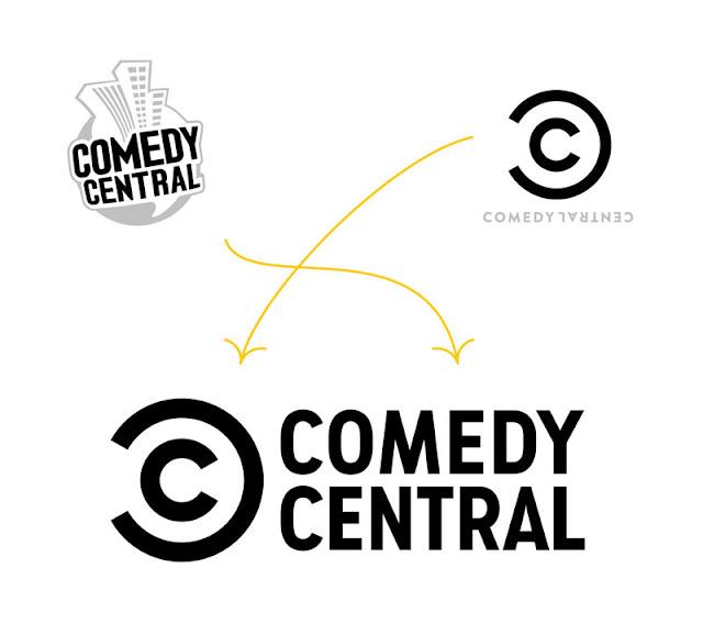 nuevo-logo-identidad-visual-comedy-central