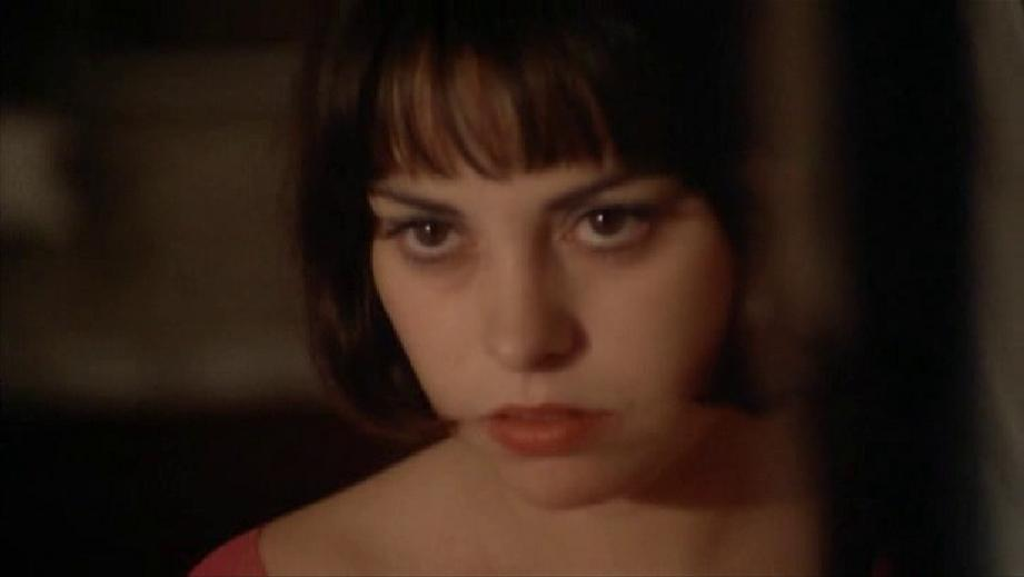 The Bloody Pit of Horror: Farewell Lina Romay (1954-2011)