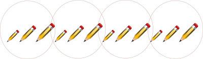 Soal Tematik Kelas 1 SD Tema 2 Kegemaranku Subtema 4 Gemar Membaca dan Kunci Jawaban