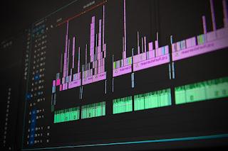 Aksesoris Penting Membuat Video Yang Bagus