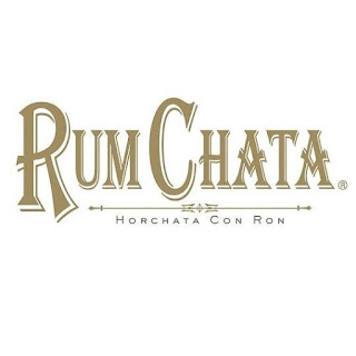 RumChata: St. Patrick's Day Cocktail Recipe & Review