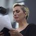 FOTOS HQ Y VIDEO (SUBT.): Lady Gaga honra a las víctimas de la masacre en Orlando - 13/06/16