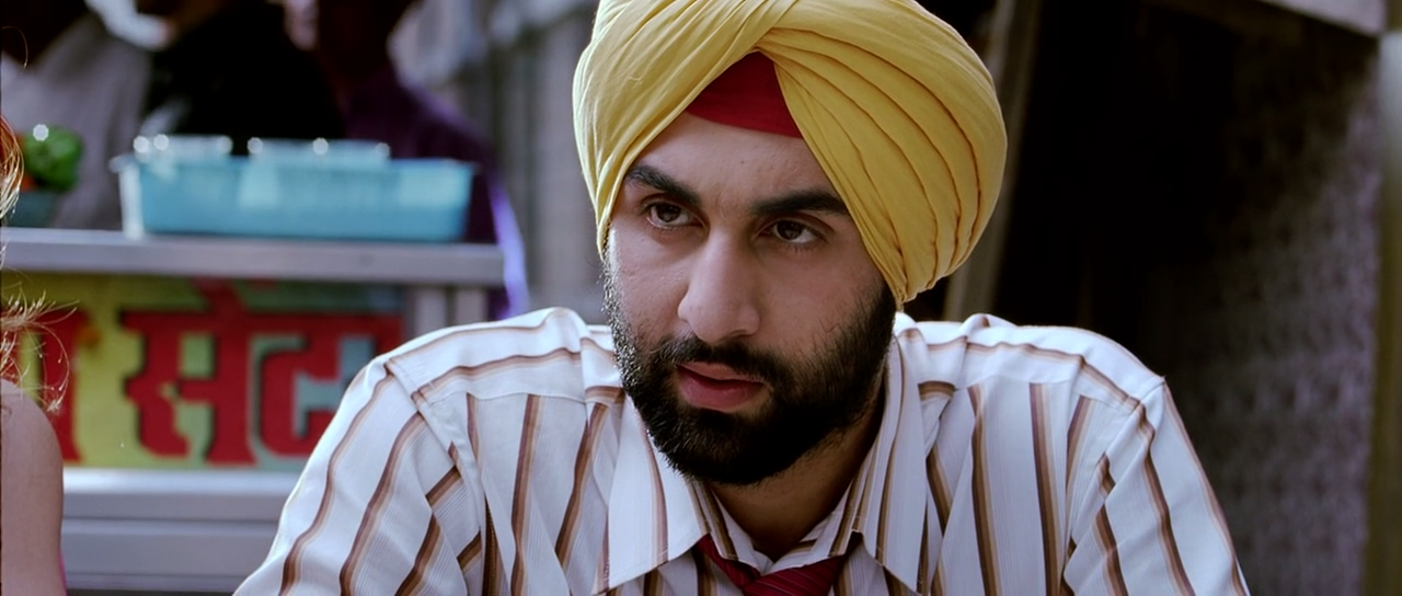 the Rocket Singh - Salesman Of The Year full movie download mp4