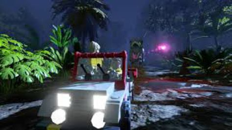 Lego-Jurassic-World-DLC-Pack-pc-game-download-free-full-version
