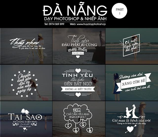 Chia sẻ website tạo barner, logo chất lượng