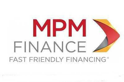 Lowongan Kerja PT. MPM Finance Pekanbaru September 2018