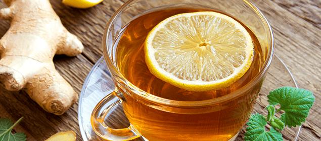 remedios para bajar de peso y limpiar el hígado