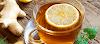 3 poderosas bebidas caseras para adelgazar y limpiar el hígado
