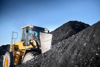 http://www.bizbilla.com/hotnews/FICCI-welcomes-introduction-of-commercial-coal-mining-5156.html