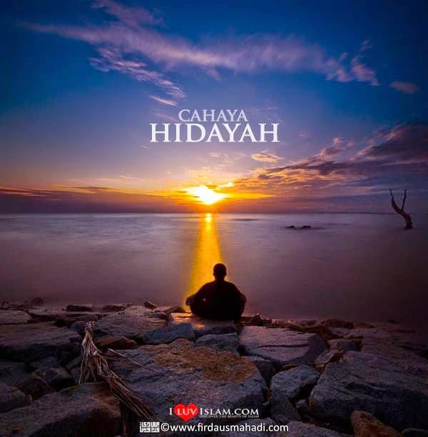 http://3.bp.blogspot.com/-436ByO41TWU/VR_58EKNDHI/AAAAAAAAAPI/9-uAkNr5FaE/s1600/hidayah-Allah.jpg