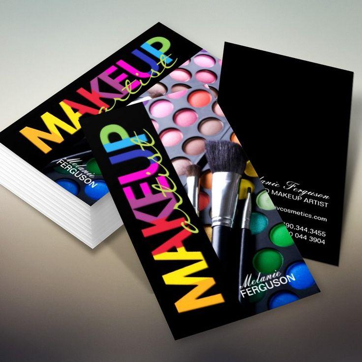 Artist business cards business card tips artist business cards templates artist business card tips visual artist business cards fine colourmoves