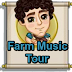 FarmVille Music Tour - Ode To Olympus