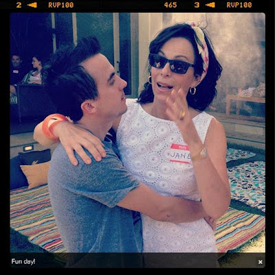Doctor Prescribed...: Frankie Muniz and the Malcolm in the ...