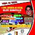 Vem a Iª Copa Juventus de Futsal - Eloy Ismaylle de 11 á 15 de Janeiro de 2016. Não Perca!!!!! Vai Ser D++++++++