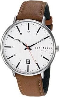 Ted Baker TE50080001