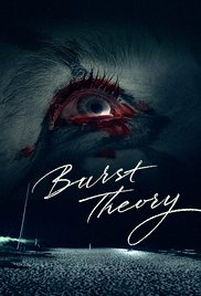 Watch Burst Theory Online Free Putlocker