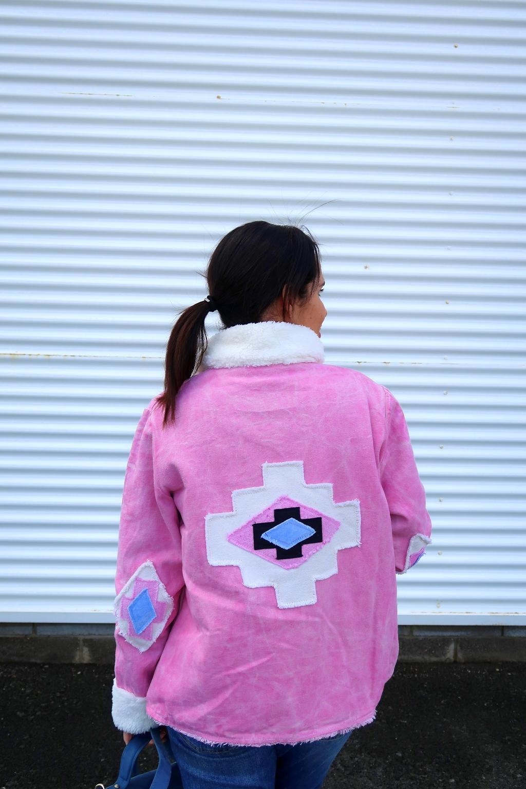 pink-jacket